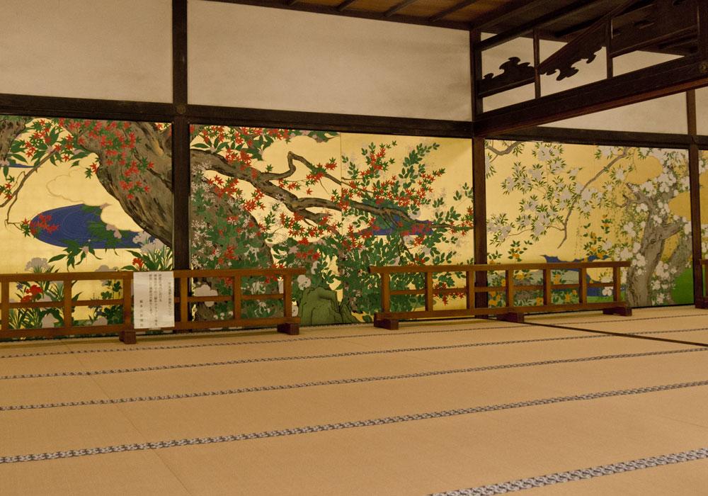 chishakuin-image-8.jpg