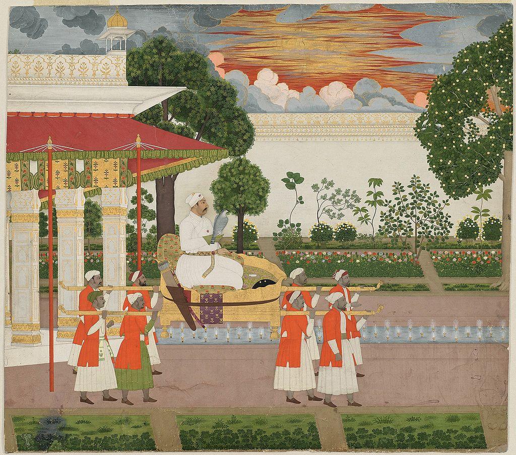 Chitarman_II,_Emperor_Muhammad_Shah_t1730_.jpg