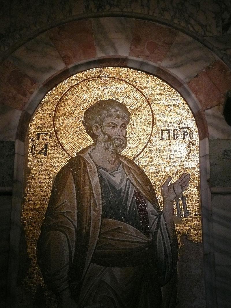 Chora_Church_Constantinople_(7).JPG