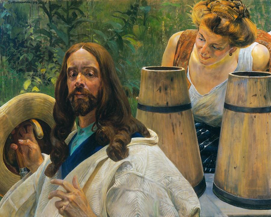 christ-and-samaritan-woman.jpg