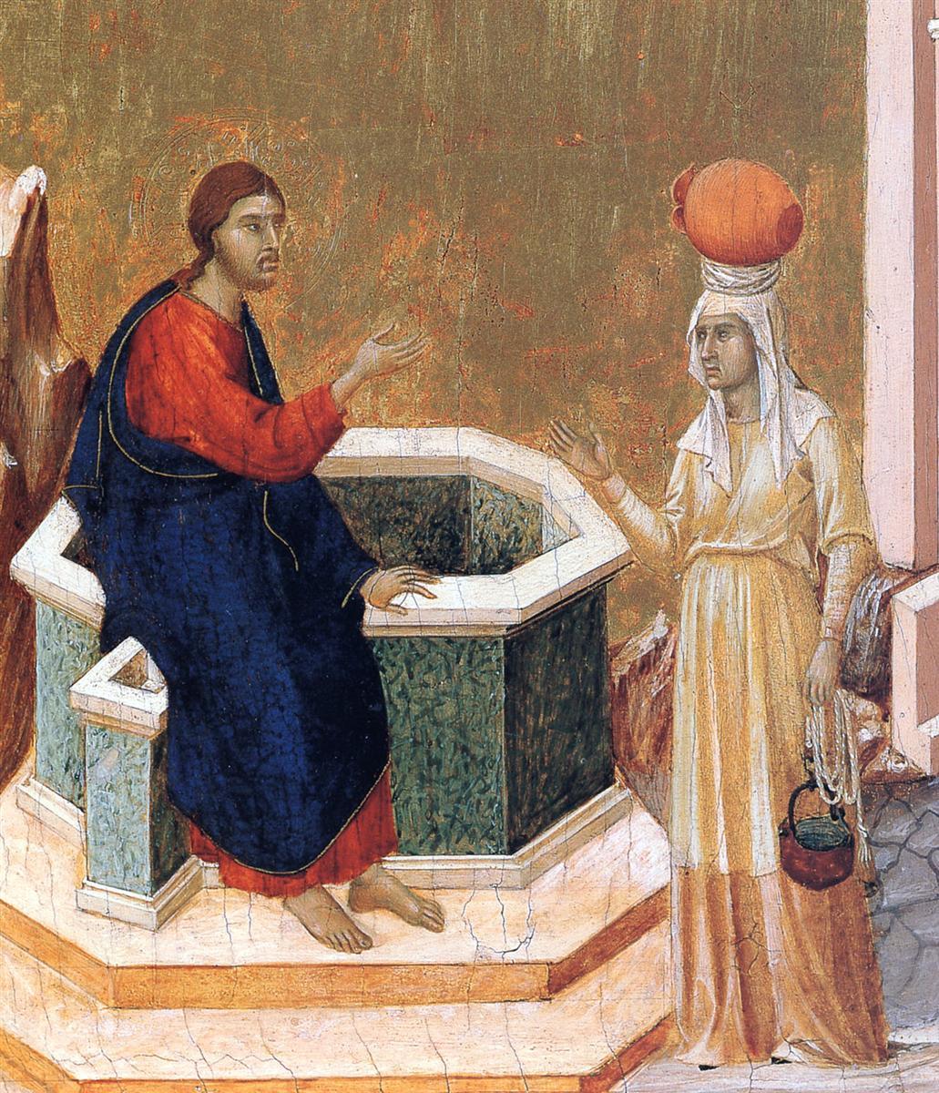 christ-and-the-samaritan-woman-fragment-1311.jpg!HD.jpg