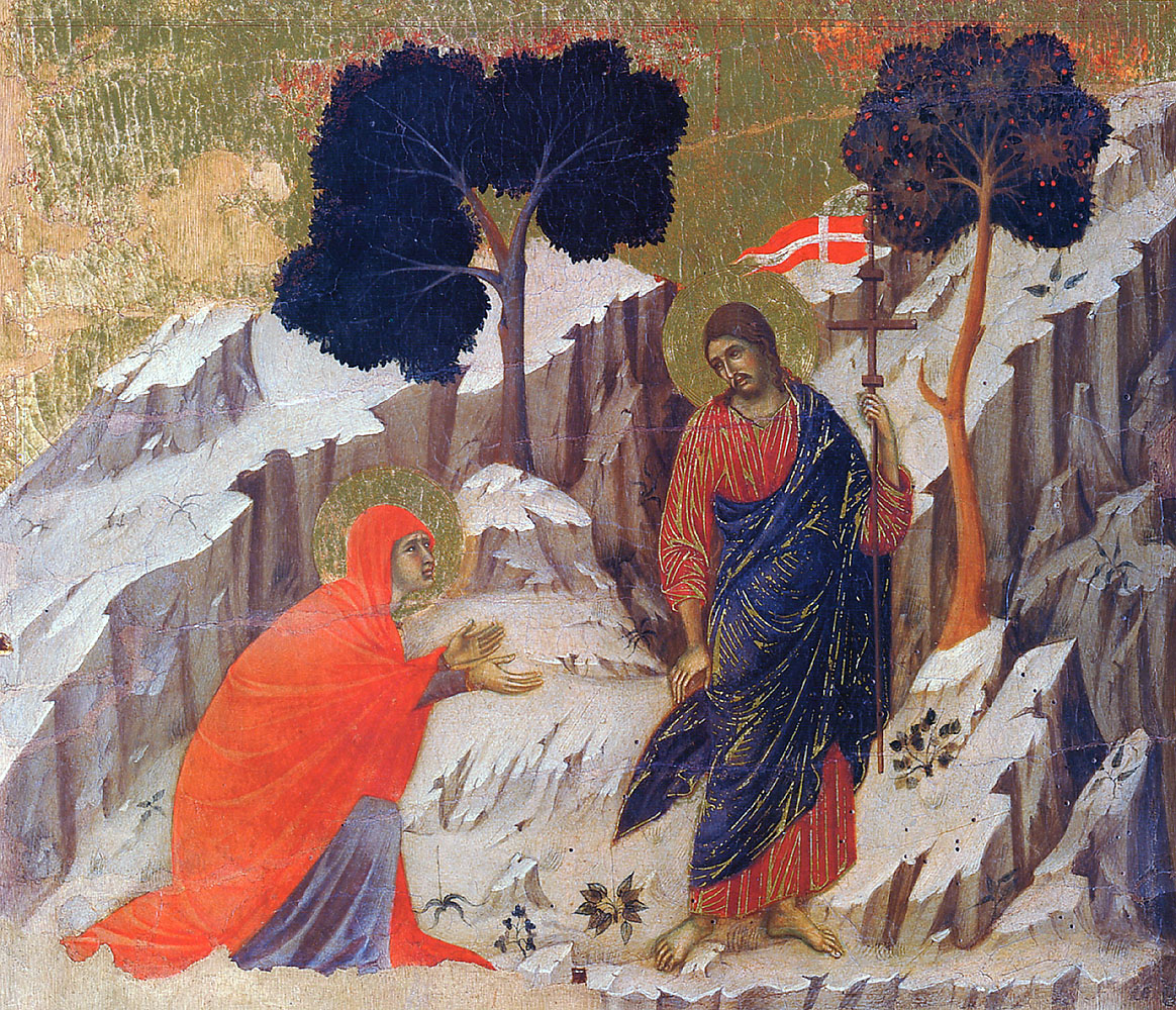 christ-appearing-to-mary-1311.jpg