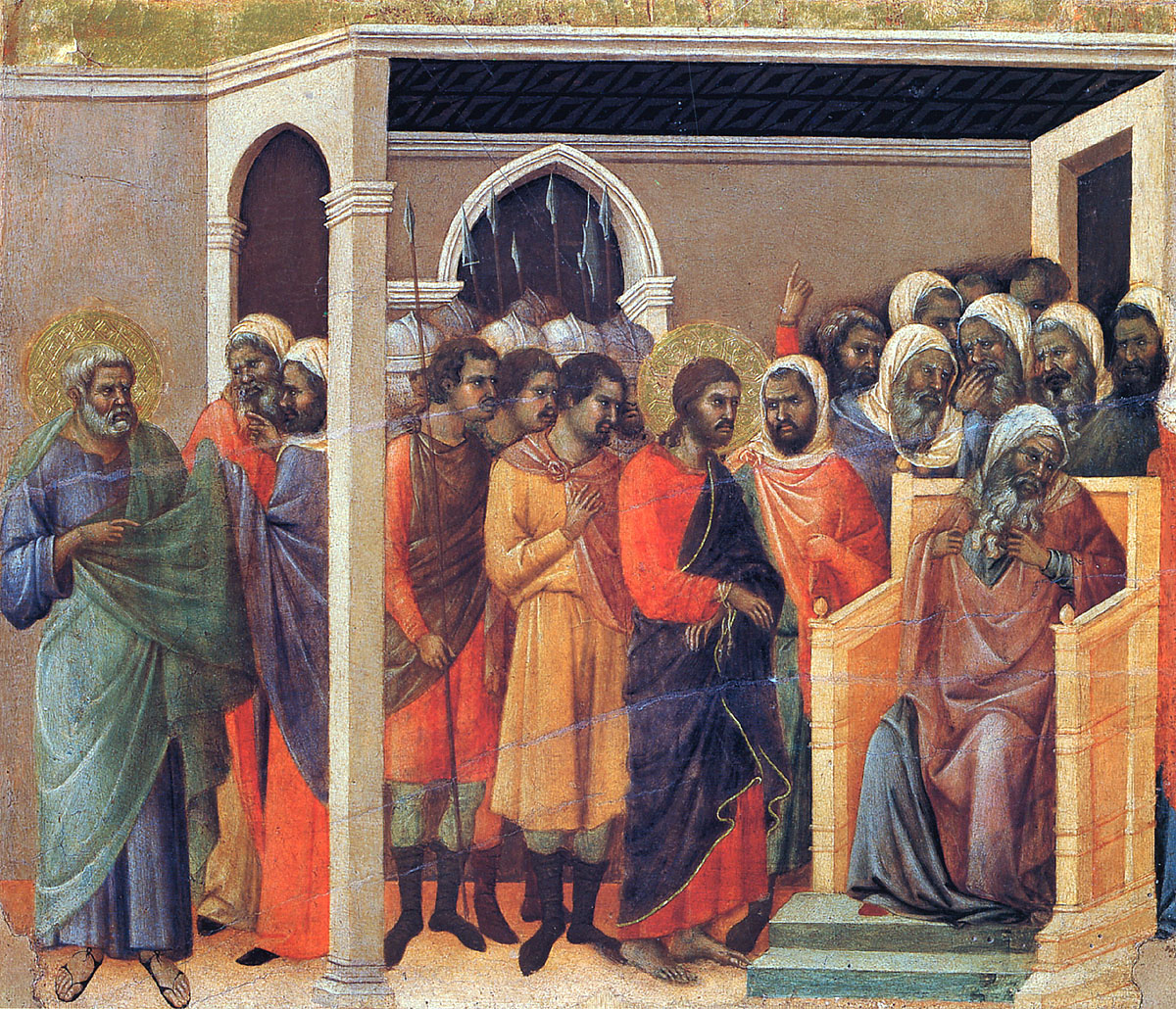 christ-before-caiaphas-1311.jpg