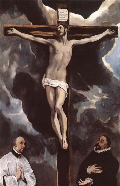 christ-on-the-cross-adored-by-two-donors.jpg!Large.jpg