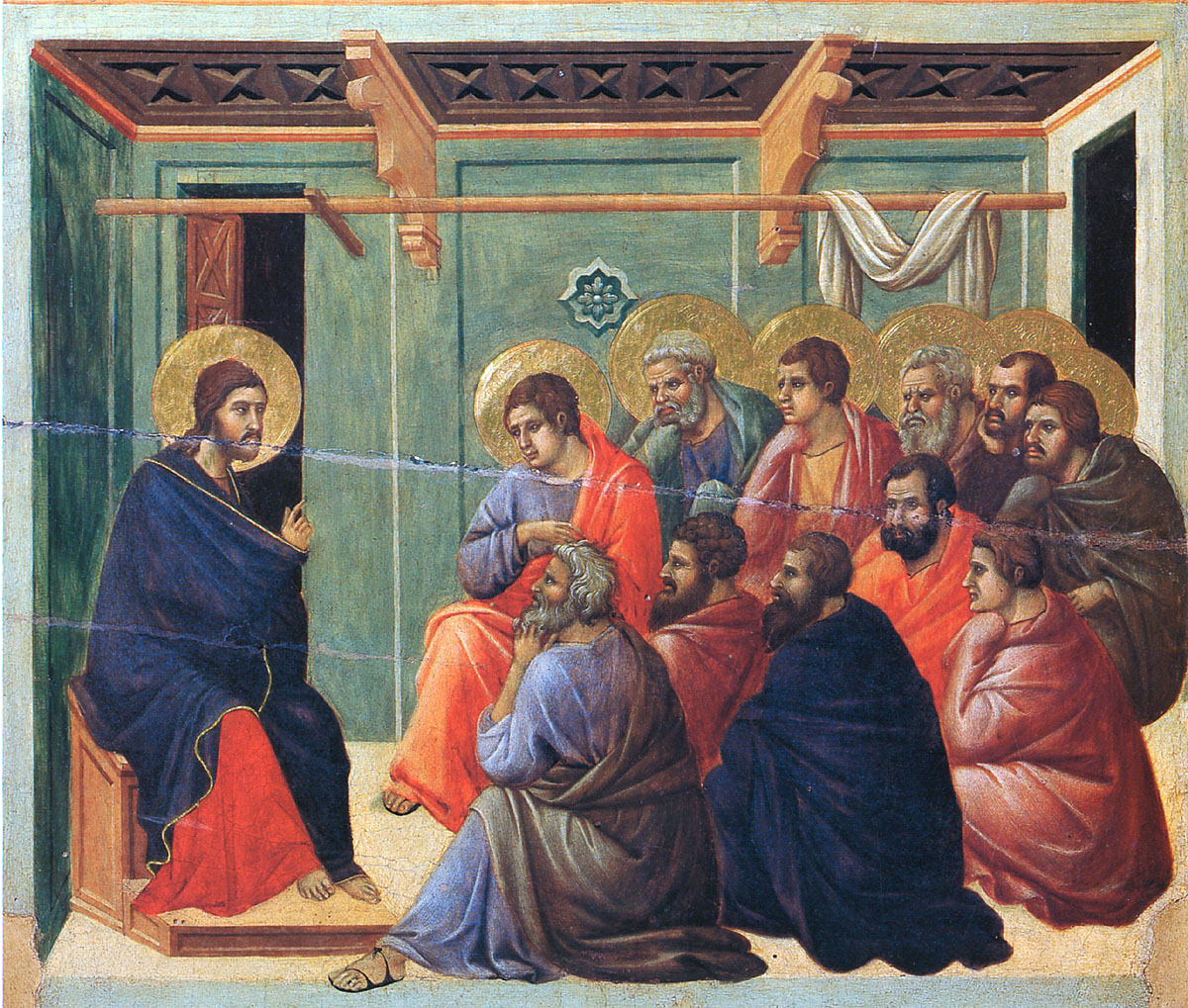 christ-preaches-the-apostles-1311.jpg
