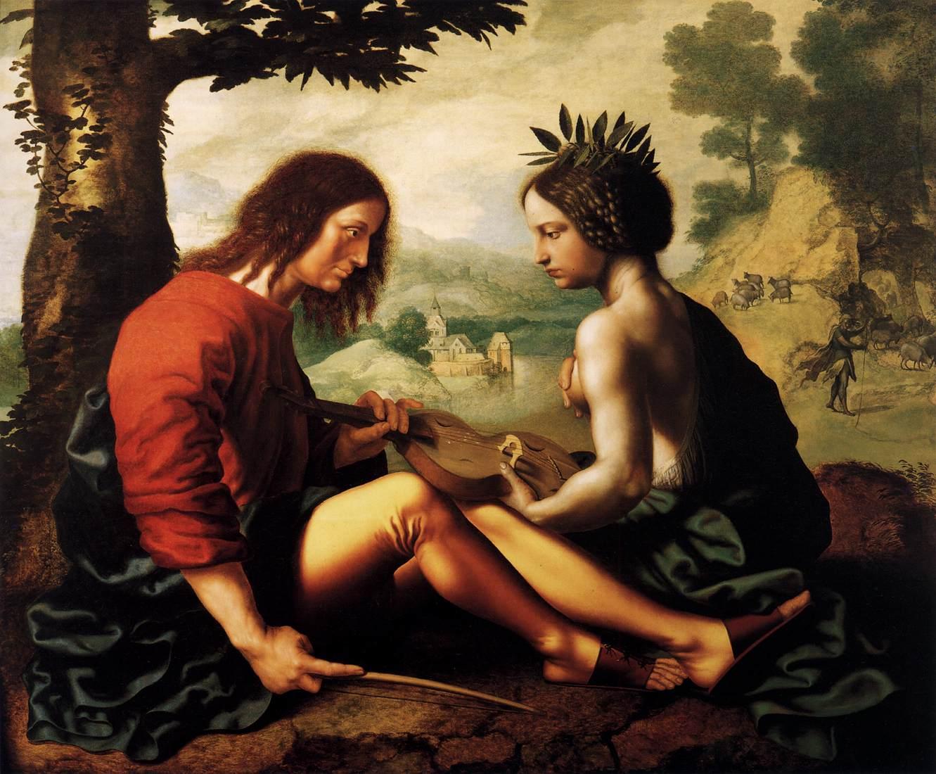 christian-allegory-1515.jpg