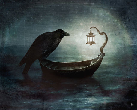christian-schloe-lantern-light.jpg