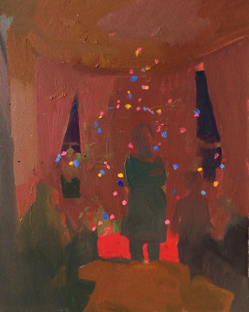 Christmas-oil-on-linen-30x24-4800-819x1024.jpg