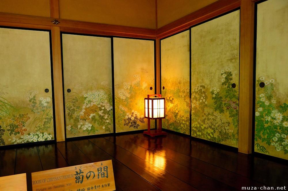 chrysanthemums-room-kobuntei-mito-big.jpg