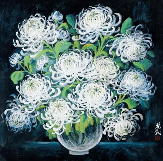 chrysanthum-1988.jpg