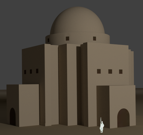Church_dongola_(cropped).png