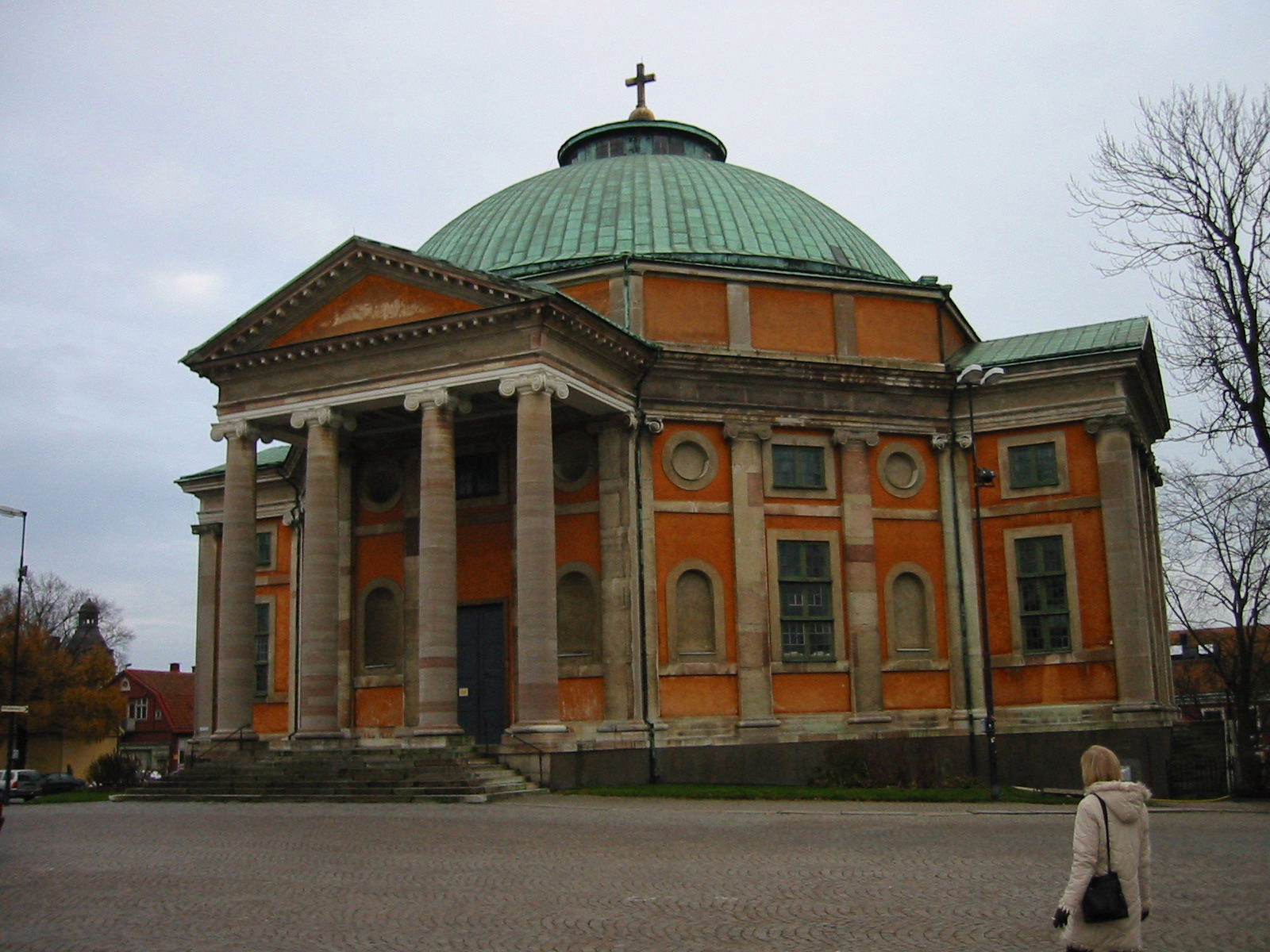 Church_of_Holy_Trinity_Karlskrona.jpg