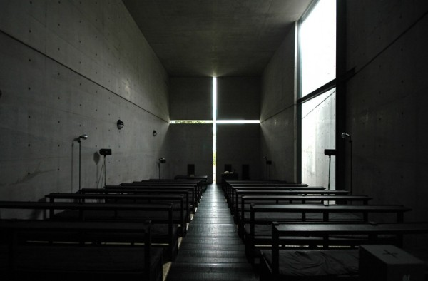 churchoflight_01.jpg