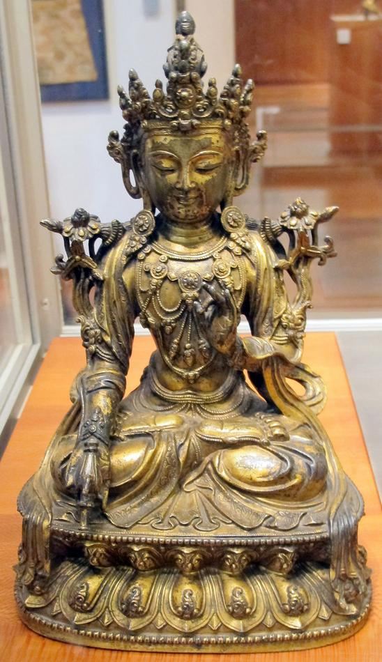 Cina,_avalokitesvara,_bodhisattva_della_compassione,_xvi_sec.JPG