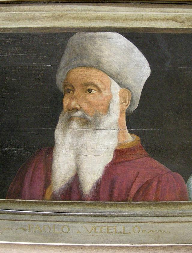 Cinque_maestri_del_rinascimento_fiorentino,_XVI_sec,_paolo_uccello.JPG