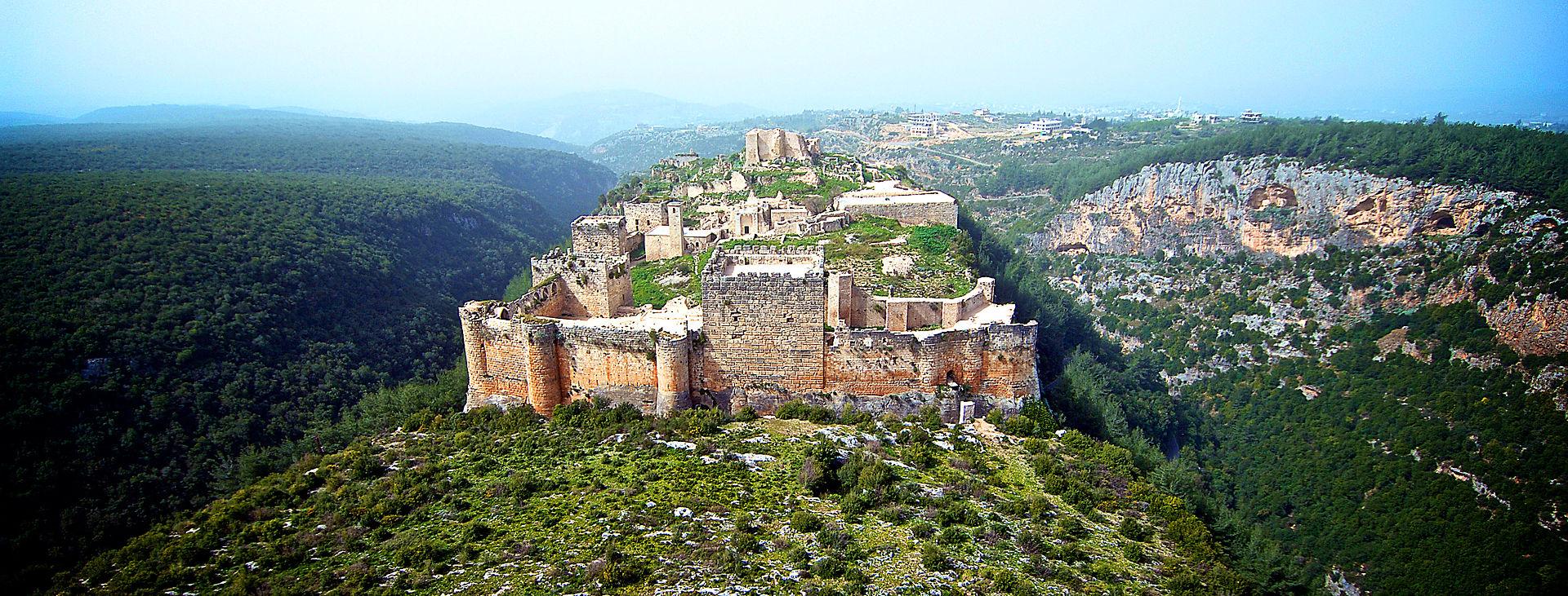 Citadel_of_Salah_Ed-din.jpg