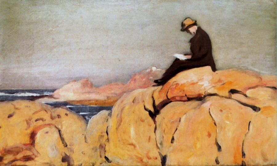 cl-udio-nos-rochedos-1912.jpg