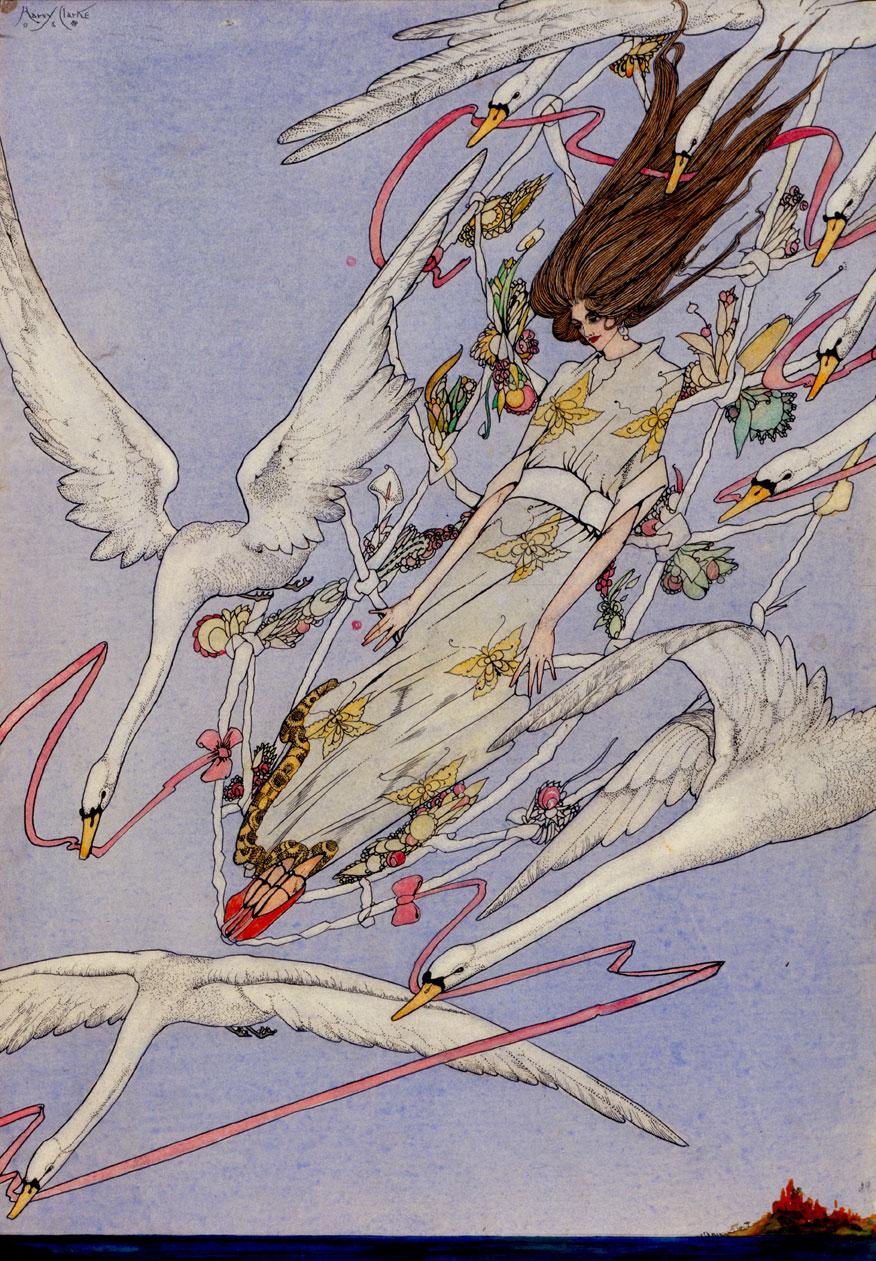 Clarke-the-wild-swan.jpg