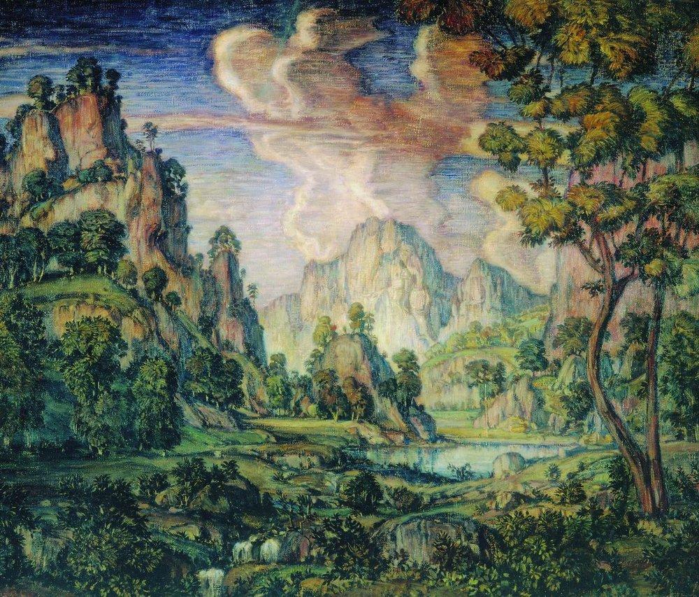 classical-landscape-1910.jpg