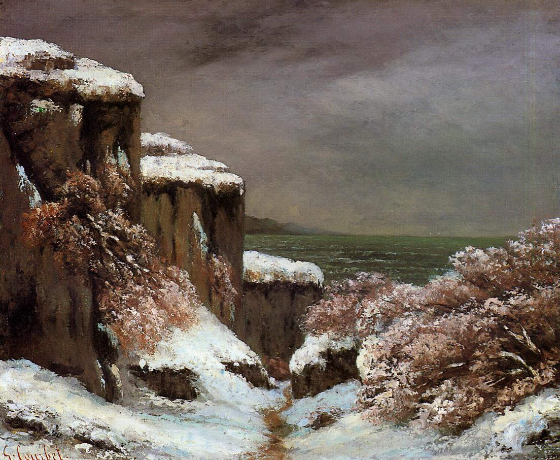 cliffs-by-the-sea-in-the-snow-1870.jpg