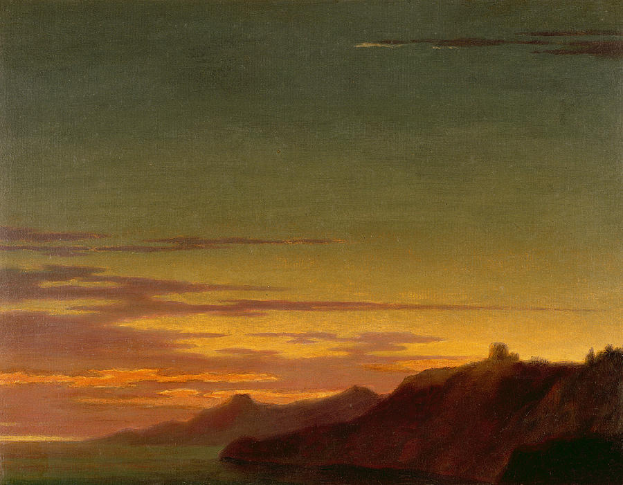 close-of-the-day--sunset-on-the-coast-alexander-cozens.jpg