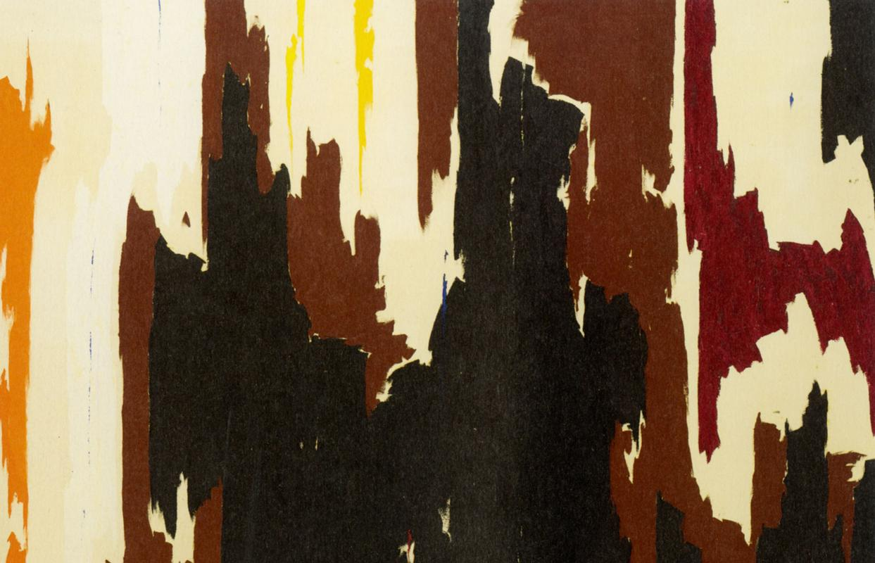 clyfford-still-ph150-crop.jpg
