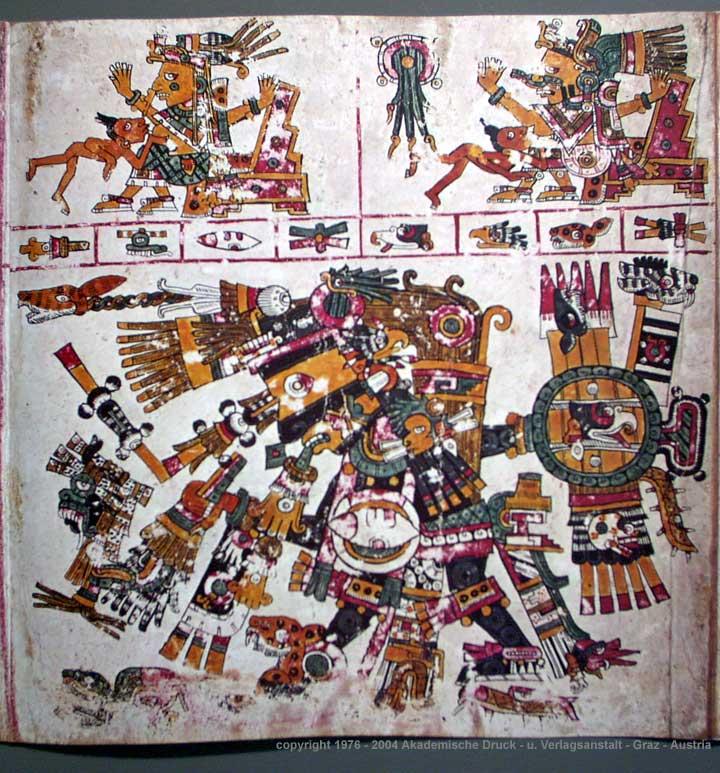 codex-borgia-19.jpg