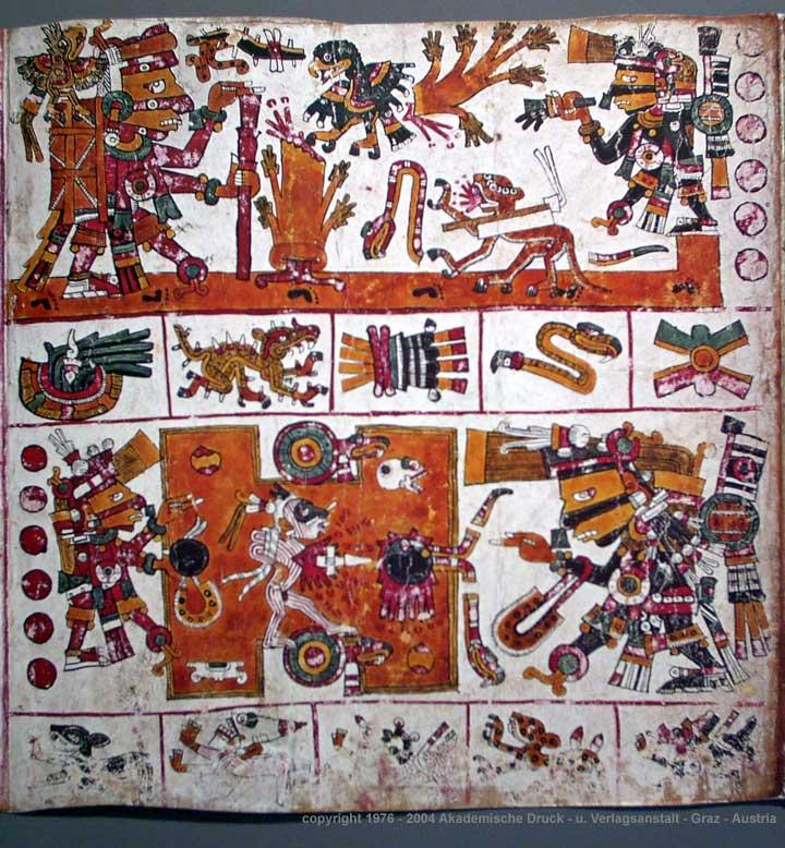 codex-borgia-20.jpg