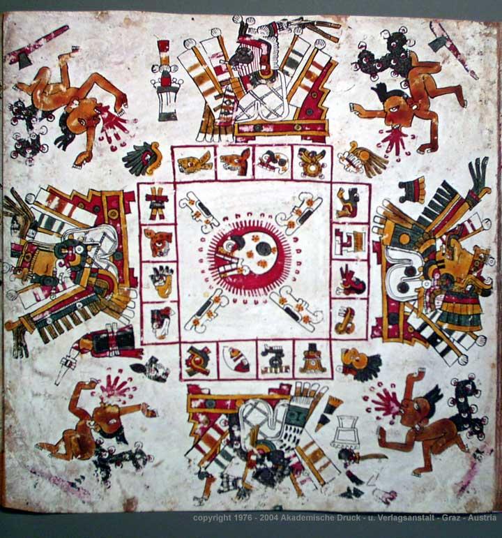 codex-borgia-25.jpg