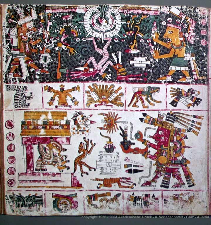 codex-borgia-26.jpg