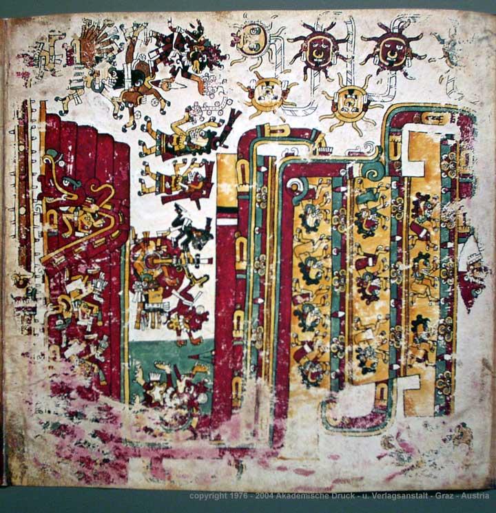 codex-borgia-36.jpg