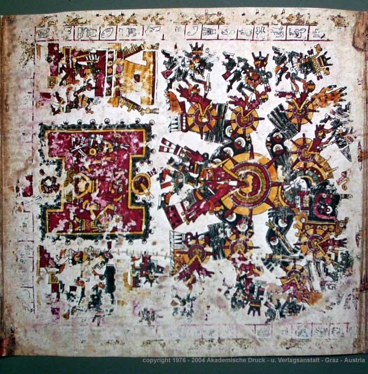 codex-borgia-42.jpg