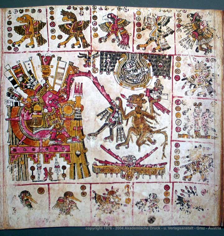 codex-borgia-73.jpg