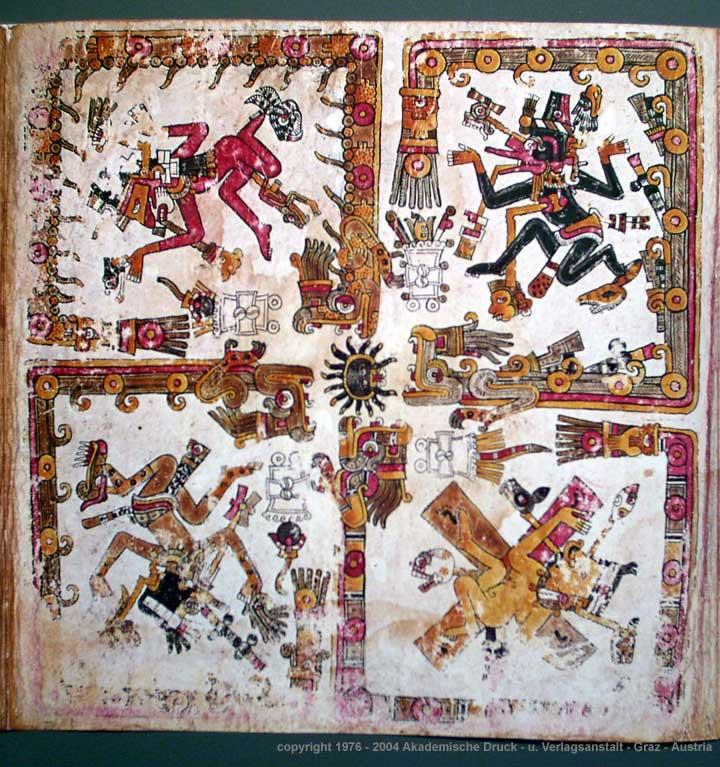 codex-borgia-74.jpg