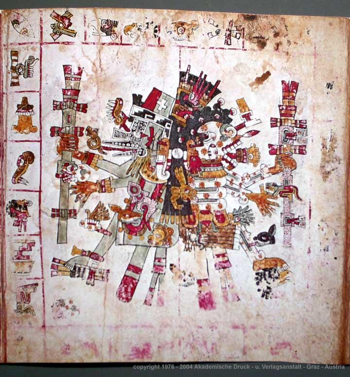 codex-borgia-75.jpg