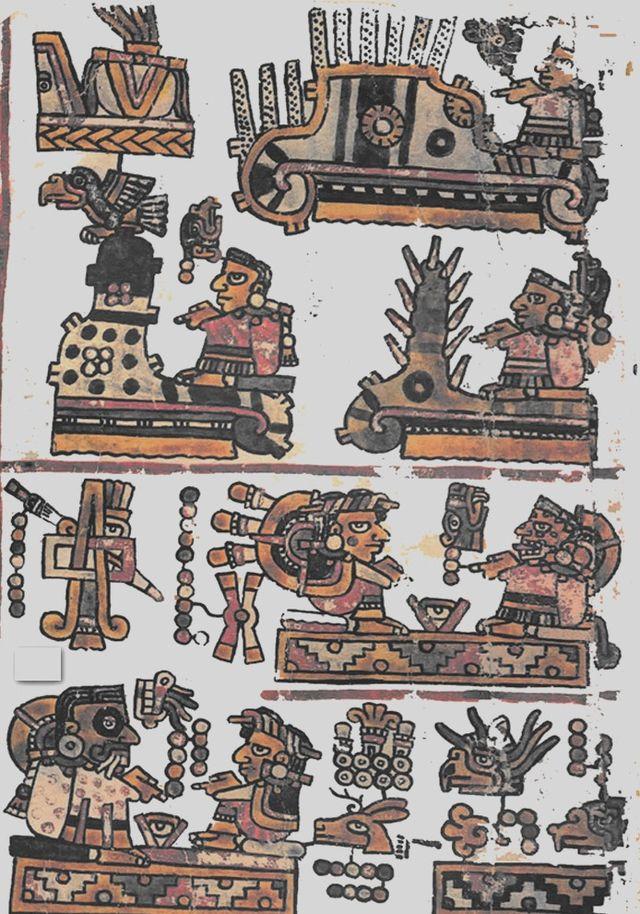 Codex_Bodley,_page_21.jpg