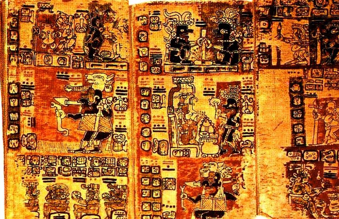 Codex_Tro-Cortesianus.jpg