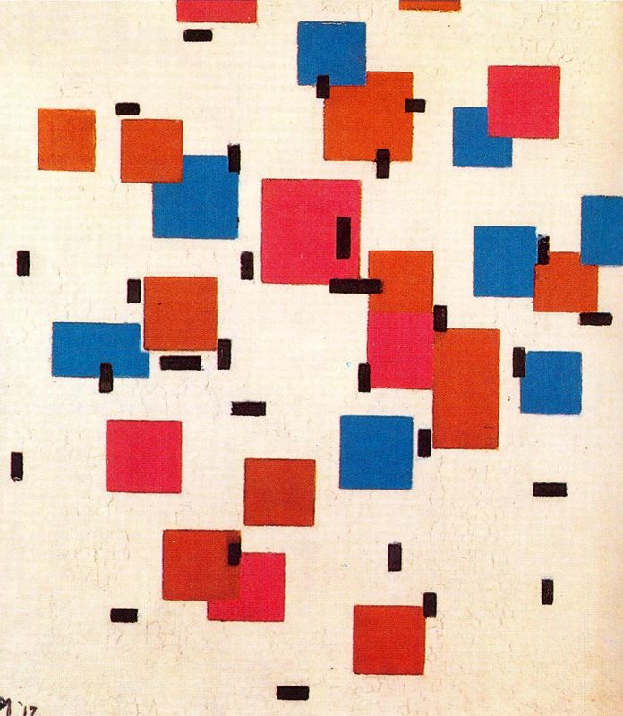 composition-in-color-a-1917.jpg