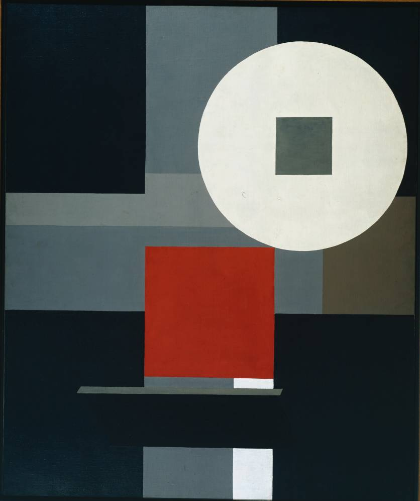 composition-no-15-1925.jpg