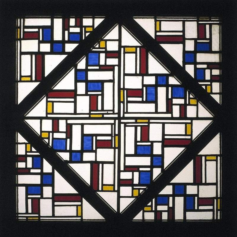 composition-with-window-with-coloured-glass-iii-1917.jpg
