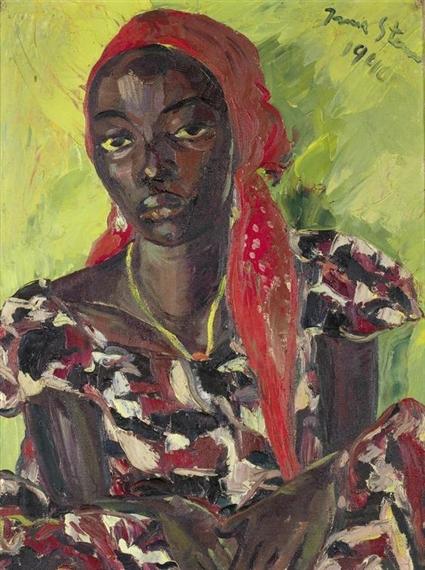 congolese-beauty-1946.jpg