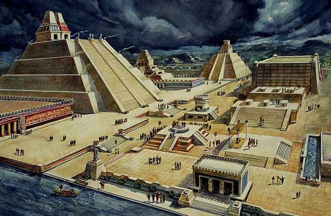 Conquista-de-Tenochtitlan-Mexico.jpg
