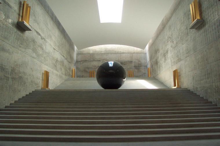 content_35-Tadao-Ando.jpg
