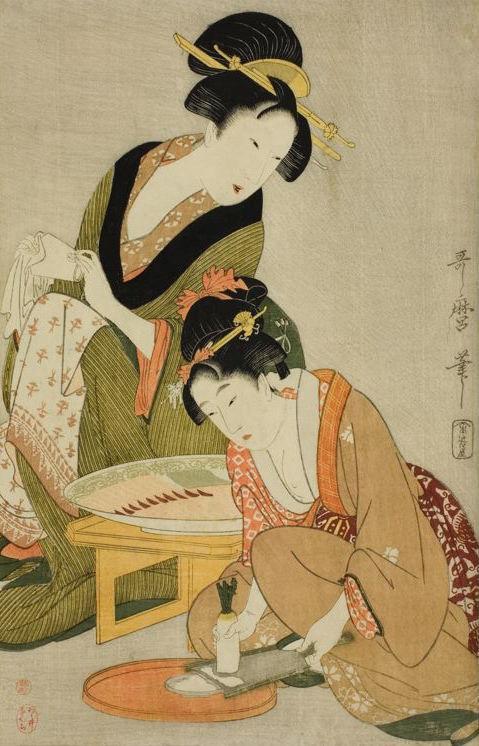 content_Kitagawa_Utamaro_Title-Preparing_a_Meal_Date-c._1798_99.jpg