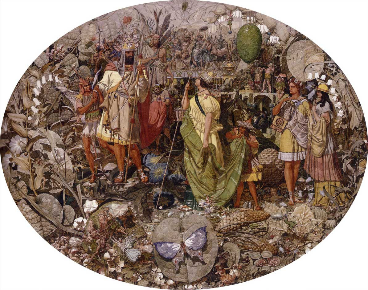 contradiction_oberon_and_titania_1854-8_richard_dadd.jpg