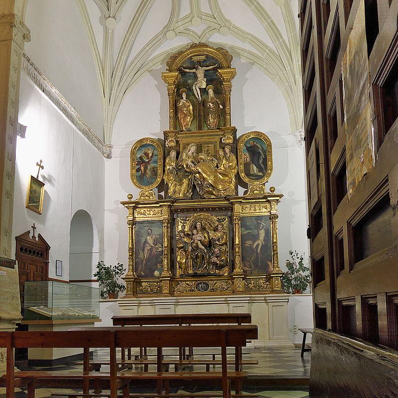 Convento_de_Santa_Úrsula_(Toledo)._Capilla_de_San_Nicolás_de_Tolentino.jpg