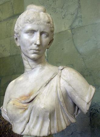 cornelia_salonina_ca250-260_ca_hermitage_museum.jpg