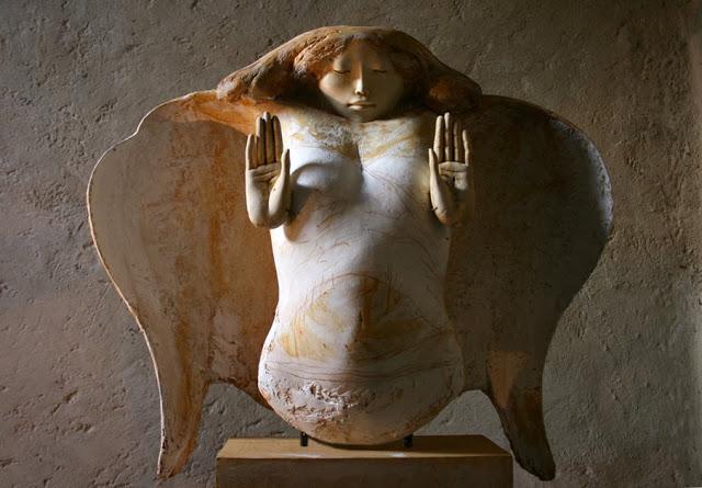 Cornelis Zitman _sculptures_artodyssey (18).jpg