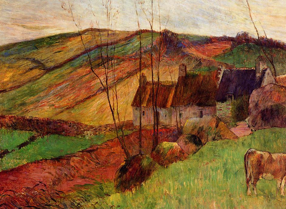 cottages-on-mount-sainte-marguerite-1888.jpg