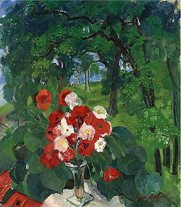Country_Scene_with_Vase_of_Flowers_480_419x480.jpg